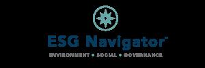 Navigator Logo Variation-11