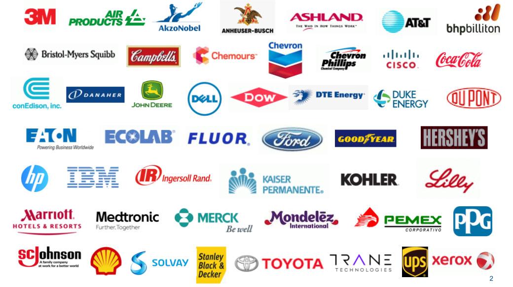 esg-navigator-companies-04-22-2020