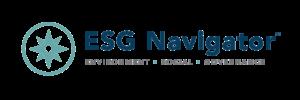 esg-navigator-logo